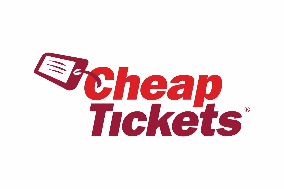 Cheap Tickets ofertas en vuelos