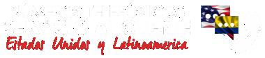 Directorio de lineas de atención al cliente