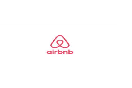 Tel fono de airbnb reservas y publicaciones de viviendas - Telefono atencion al cliente airbnb ...