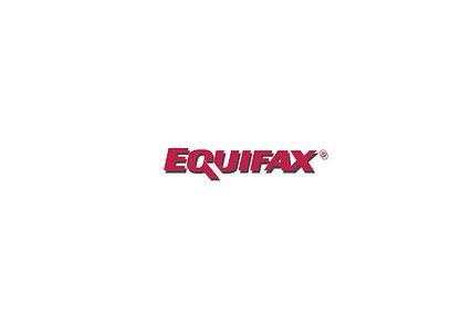Equifax Puerto Rico