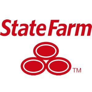 Telefono Atencion Al Cliente State Farm Espanol 01800 Servicio Al Cliente