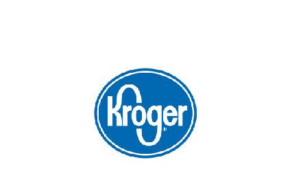Teléfono servicio al cliente Kroger Company