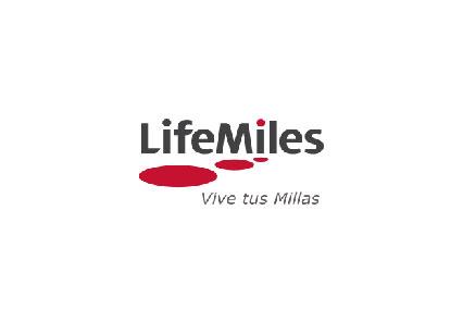 Teléfono servicio al cliente LifeMiles
