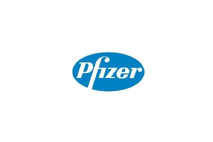 Teléfono servicio al cliente Pfizer