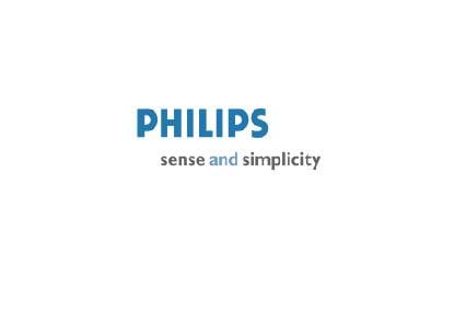 Teléfono servicio al cliente Philips