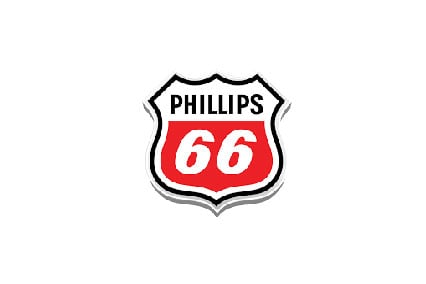 Teléfono servicio al cliente Phillips 66