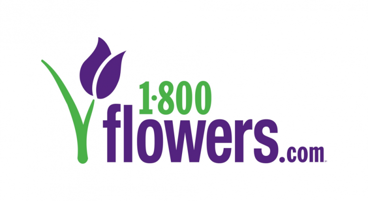 1800flowers servicio al cliente