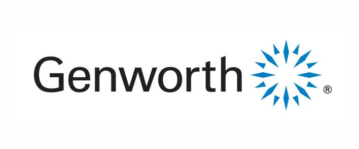 teléfono Genworth Financial