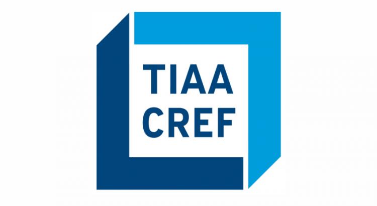 TIAA-CREF servicio al cliente