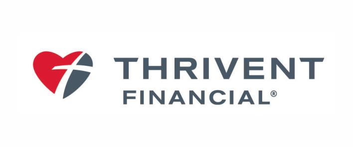 telefono Thrivent Financial