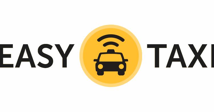 easy taxi servicio al cliente