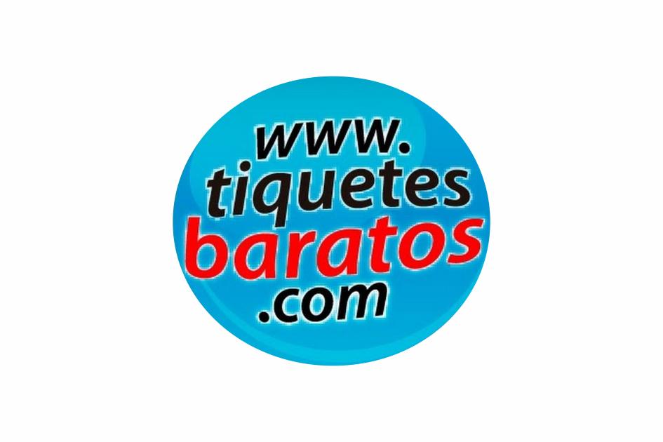 tiquetesbaratos.com
