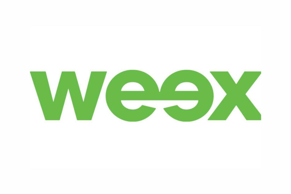 weex servicio al cliente