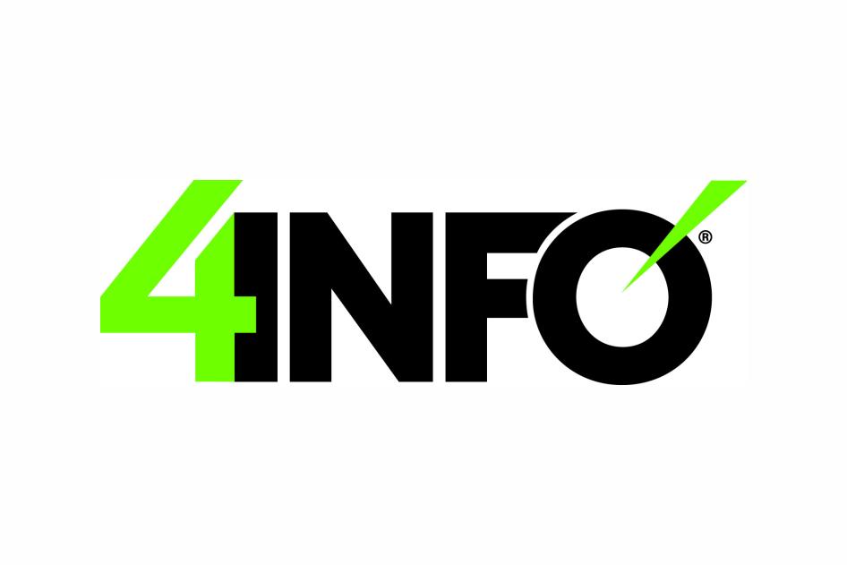 4INFO servicio al cliente