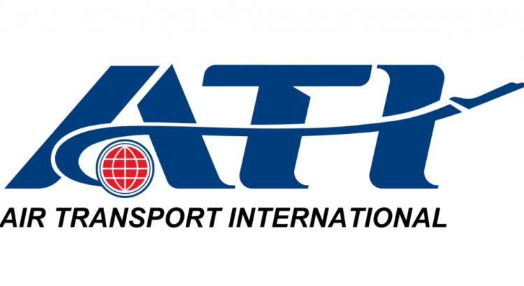 Air Transport International servicio al cliente