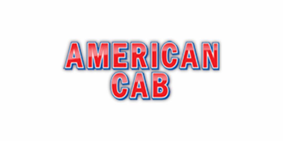 American Cab servicio al cliente