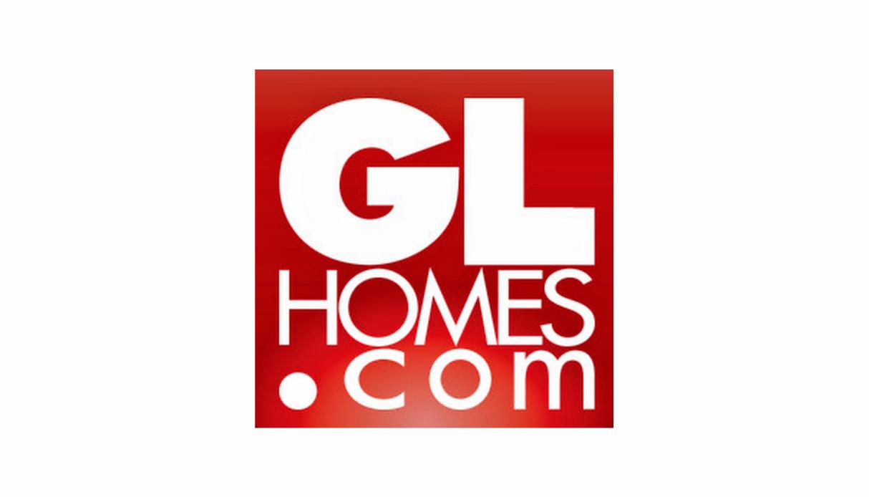 GL HOMES servicio al cliente