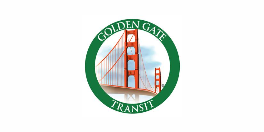 Golden Gate Transit servicio al cliente