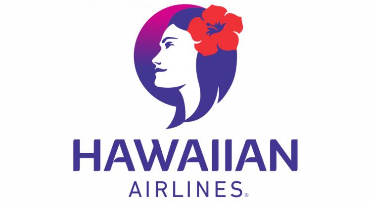 Hawaiian_Airlines_servicio al cliente