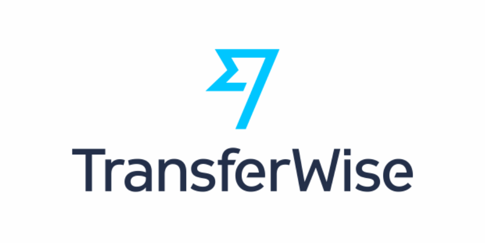 TransferWise dinero