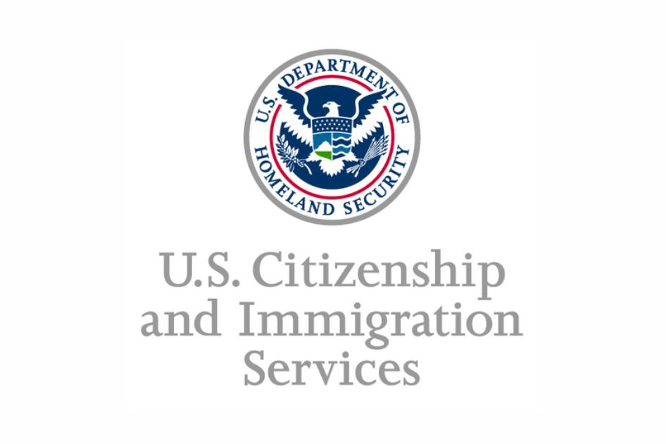 USCIS inmigración servicio al cliente
