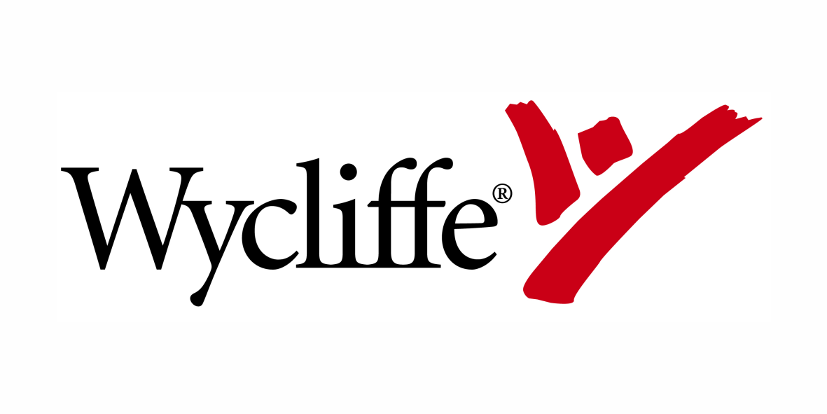 Wycliffe Bible Translators CALL CENTER