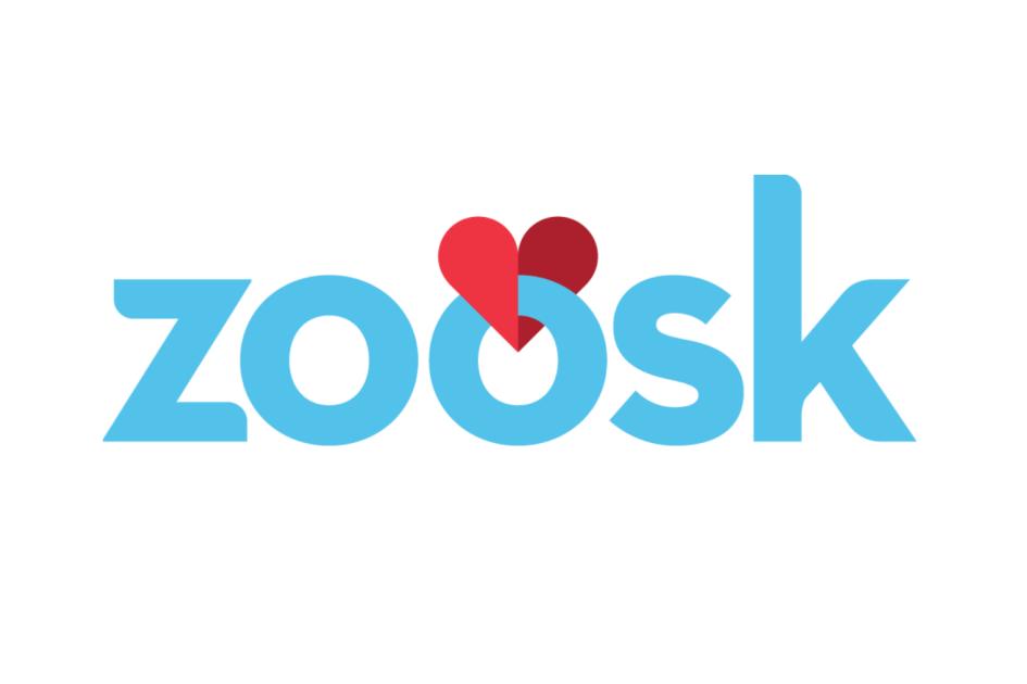 Zoosk servicio al cliente