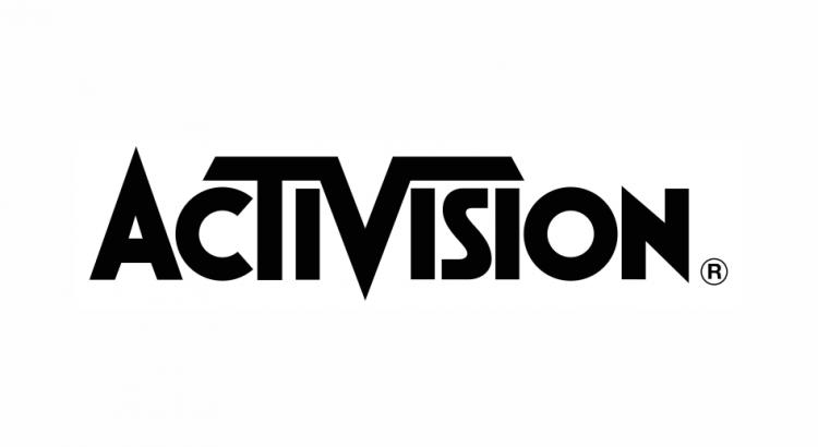 Activision servicio al cliente