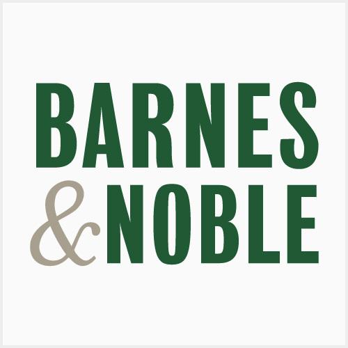 Telefono 01800 Barnes & Noble