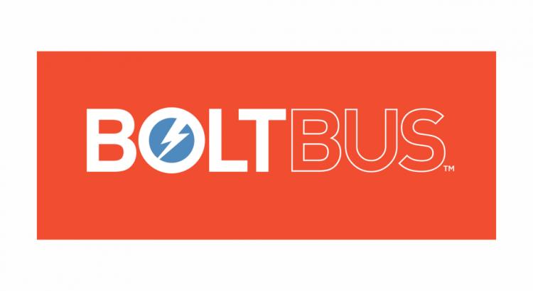 bolt bus servicio al cliente