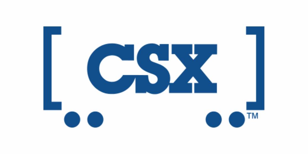 CSX Transportation servicio al cliente