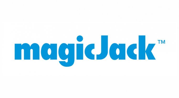 magicjack llamadas gratis