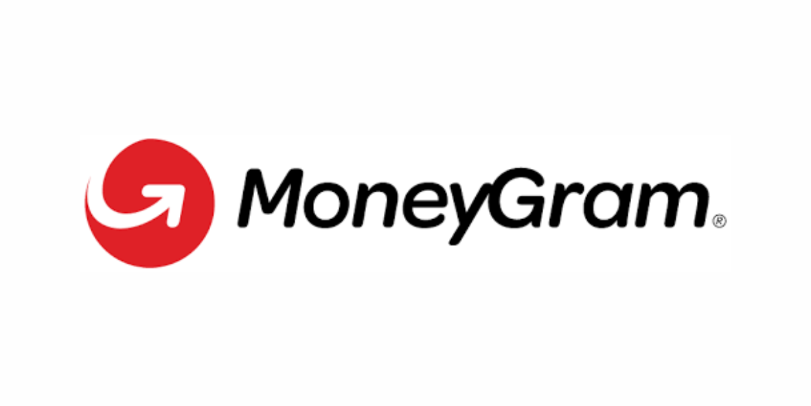MoneyGram servicio al cliente