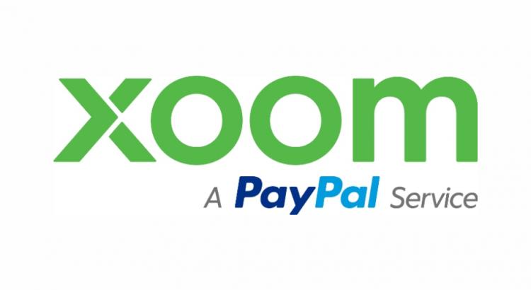 Xoom servicio al cliente