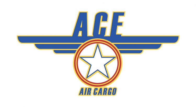ACE AIR CARGO