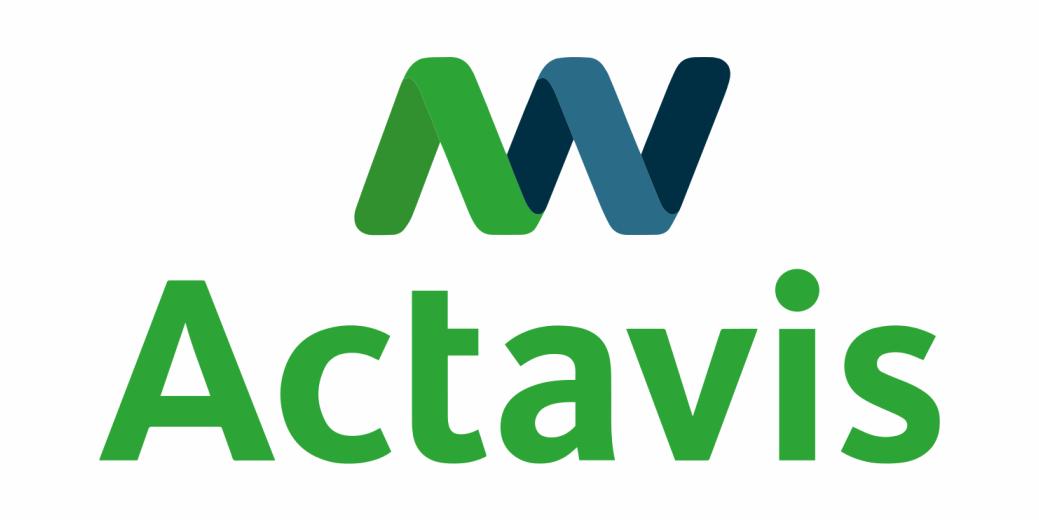 ACTAVIS FARMACEUTICA