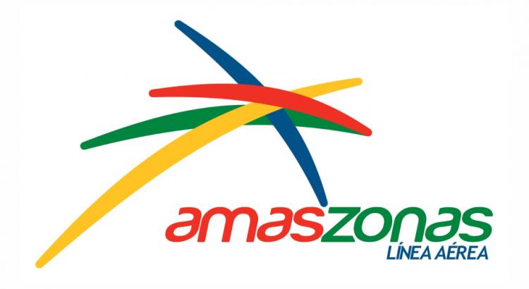 Amaszonas tiquetes aéreos Bolivia