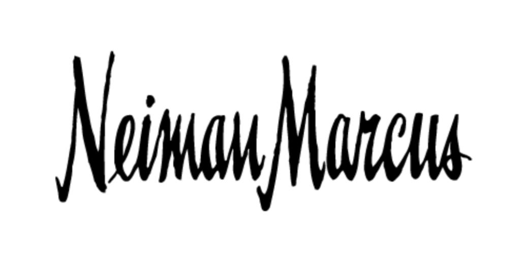 Neiman Marcus servicio al cliente