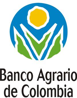 banco agrario de colombia credito hipotecario