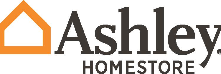 Ashley Furniture Home Telefono, Ashley Furniture Virginia Beach