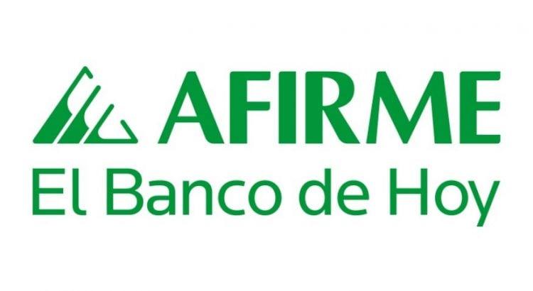 Tel 233 Fono De Atenci 243 N Al Cliente Afirme Banco Y Finanzas