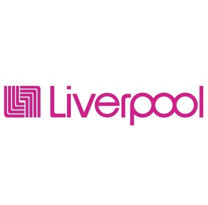 c49bc5d5859 Teléfono El Puerto de Liverpool servicio al cliente en Español - 018000