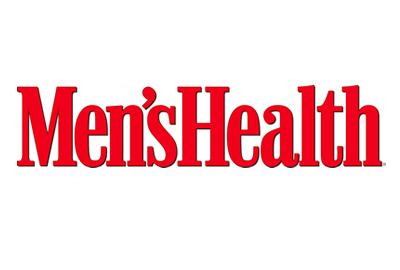 ▷ Telefono Men's Health - Servicio al Cliente en Español