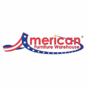 Tel 233 Fono American Furniture Warehouse Afw Servicio Al