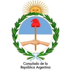 Tel 233 Fono Consulado De Argentina En Miami Consulado En Eeuu