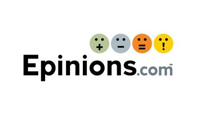Teléfono atención al cliente Epinions - Productos y Comercio
