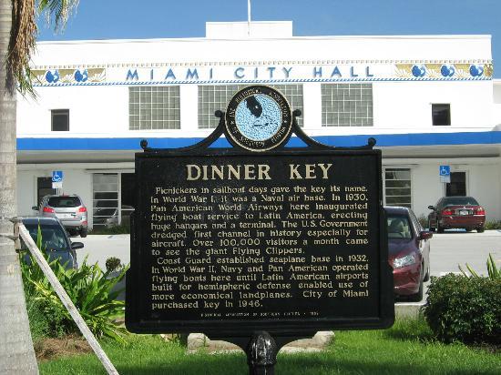 Tel 233 Fono Alcald 237 A De Miami Miami City Hall Miami Gov