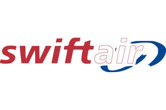 Swift Air Telefono Servicio Al Cliente En Espa 241 Ol Swift