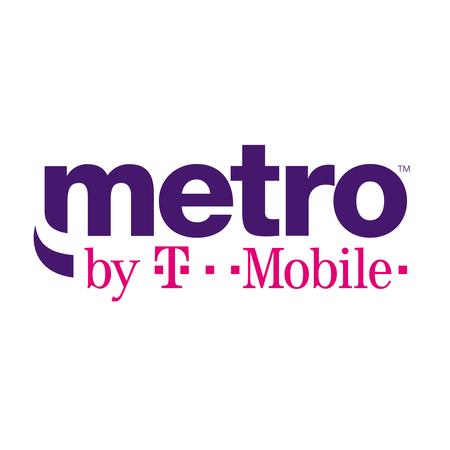 Metropcs Houston Telefono En Espa 241 Ol Oficinas Y