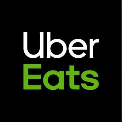 Uber Eats Colombia